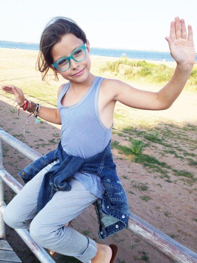 Scout-Selima-Optique-J-Crew-Kids-Glasses   Fashion kiddie ...