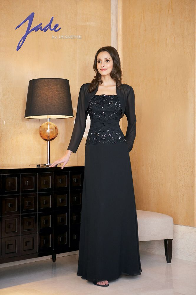 70baee6e9fc Jade by Jasmine 92146 Mother s Gallery MB Bride   Special Occasion ...