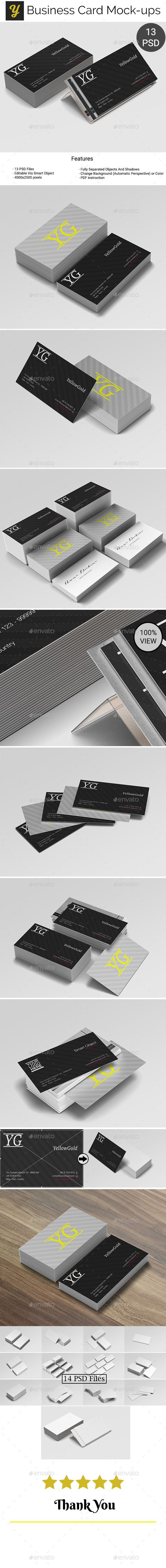 Business card mock ups business cards mockup and card printing colourmoves