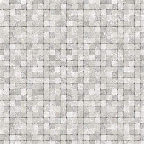 G67420 Textured Tiles Wallpaper Boulevard Tiles Texture Tile Wallpaper Wallpaper For Sale