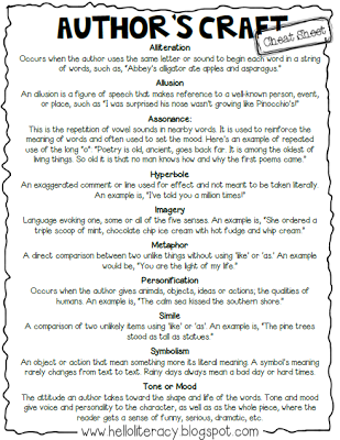 main elements of a literary essay Grade 10 how to use this correlation users of elements of literaturewill appreciate this convenient guide to grammar, writing, and commu- nication skills supplementary instruction in mcdougal littell's language network.