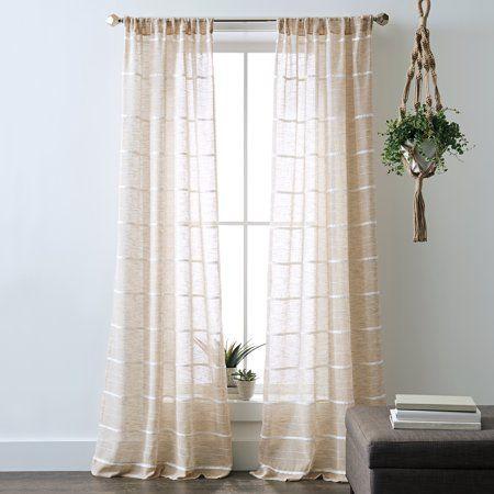799f2a375e80e5e06983cb58555fc79b - Better Homes And Gardens Linen Curtains