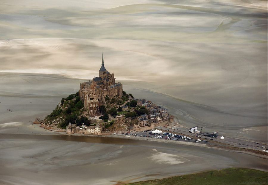 Mont st michel 12 beautiful world heritage sites i want to go to 12 beautiful world heritage sites idk how i never made it to mont st michel with as much time as ive spent in france gumiabroncs Images