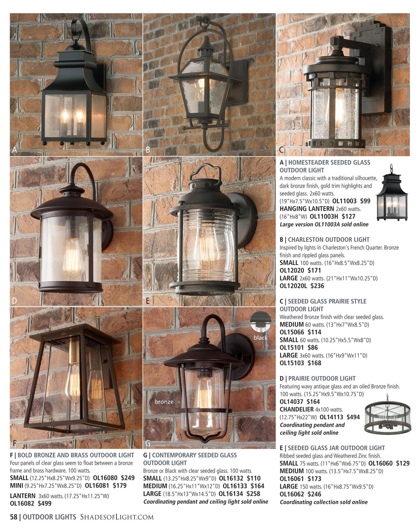 8 Modern Farmhouse Exterior Lighting Wall Sconces Shades Of Light Modern Farmhouse 2017 Charl Modern Farmhouse Exterior Farmhouse Exterior Exterior Lighting