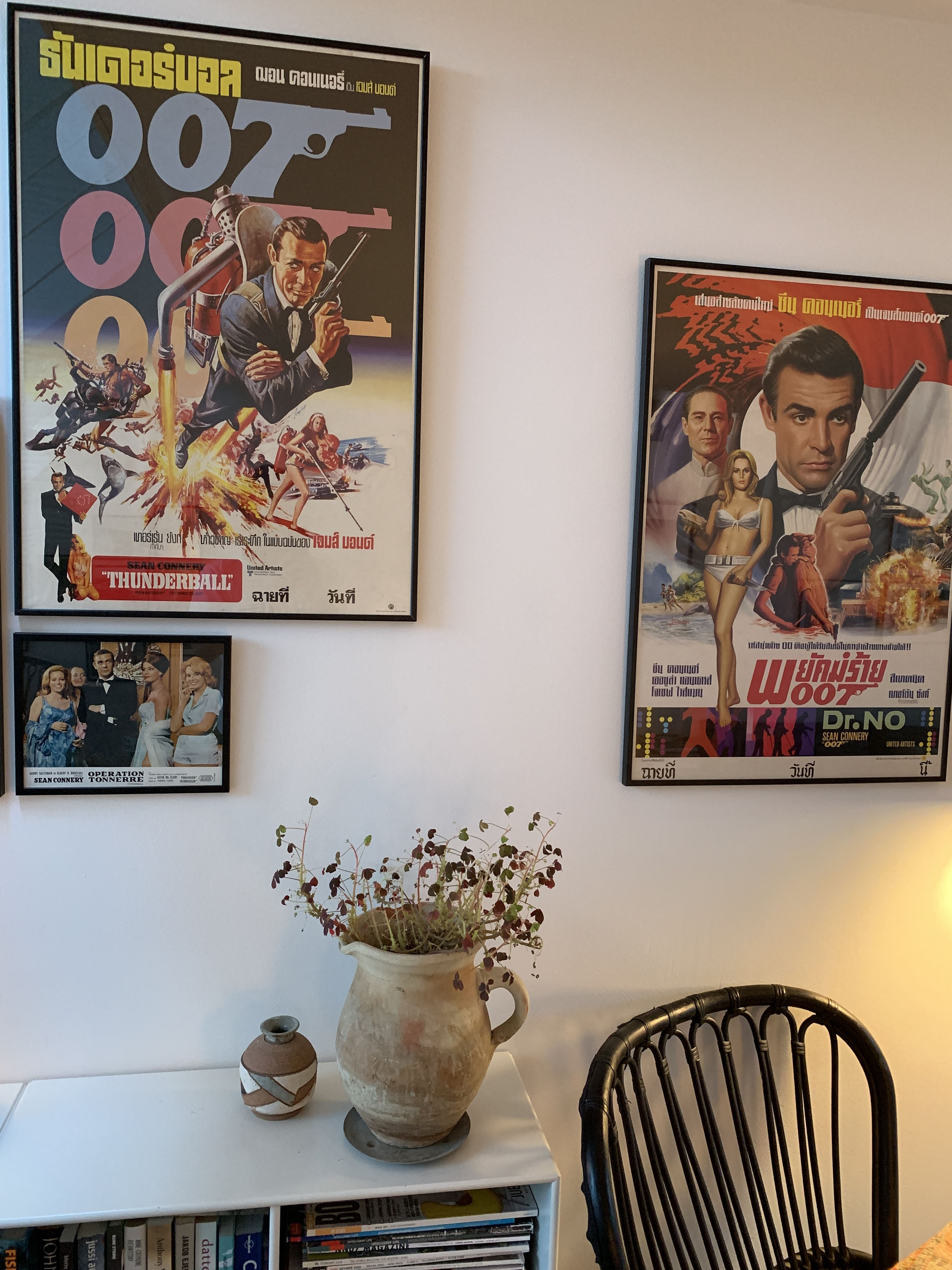 Vintage Movie Posters On The Wall Vintage Movie Posters Decor Movie Poster Wall Movie Posters Decor