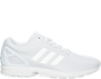 Adidas Zx Flux Shoes | Finish Line