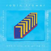 ROBIN TROWER https://records1001.wordpress.com/