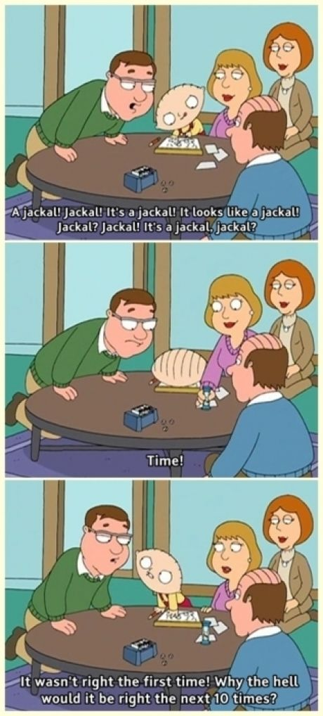 Family Guy Funny Movies Funny Best Funny Pictures