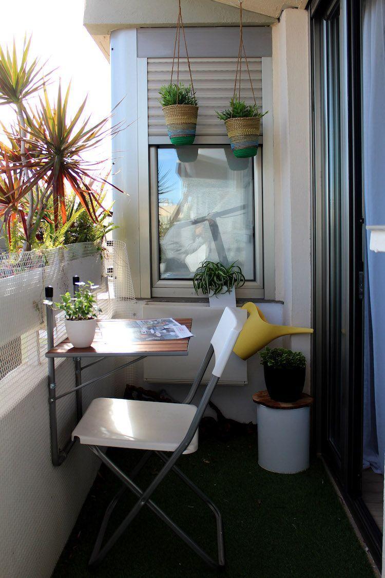Un Cafe En Casa De Rut Chicote Estilos De Techo Diseno De Interiores Casas