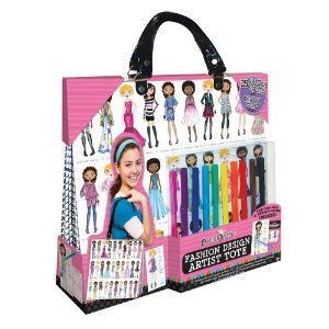 good presents for 8 year old girls - Google Search | Luca ...