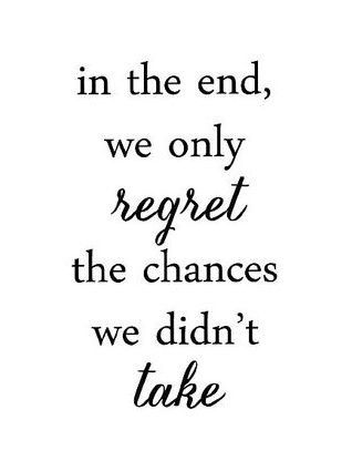 Pin By Anka Bling On Favourite Quotes Pinterest Quotes Sayings Gorgeous End Of Life Quotes Inspirational