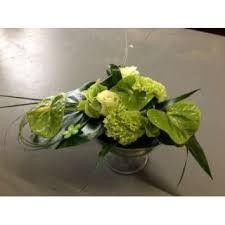 Afbeeldingsresultaat voor bloemstuk buiten