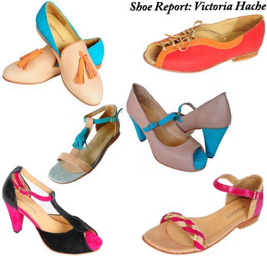 Zapatos de verano Victoria para mujer Op1R7U