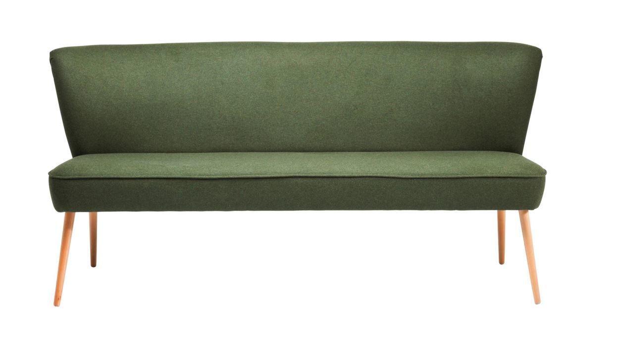 Fabelhaft Sitzbank Gepolstert Dekoration Von Tolle Gepolsterte Mit Rückenlehne