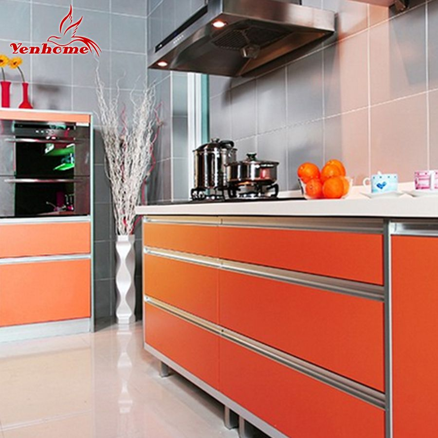 3m New Pearlescent Diy Decorative Film Renovation Wall Stickers Wardrobe Kitchen Cabi Refacing Kitchen Cabinets Kitchen Cabinets Wallpaper For Kitchen Cabinets