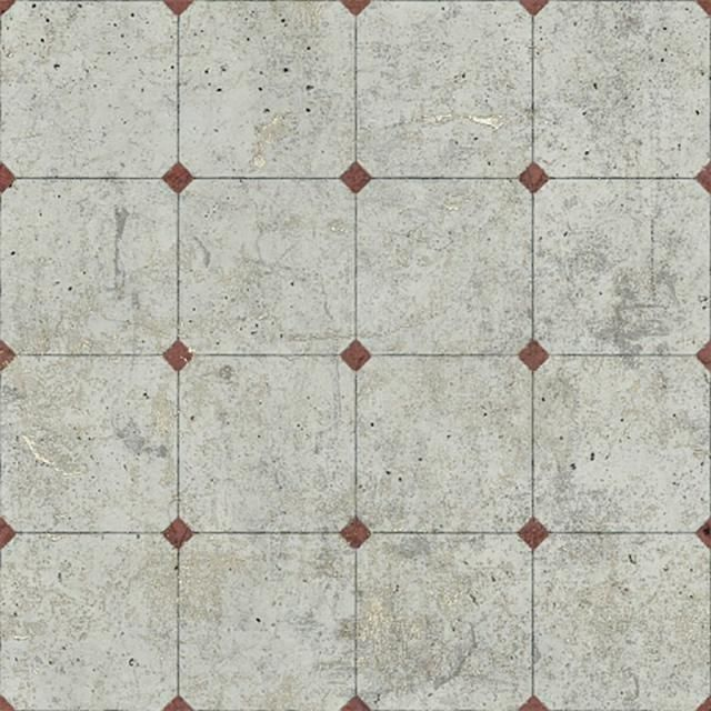 Tile Design Tile Png And Vector With Transparent Background For Free Download Wall Design Tiles Texture Floor Patterns