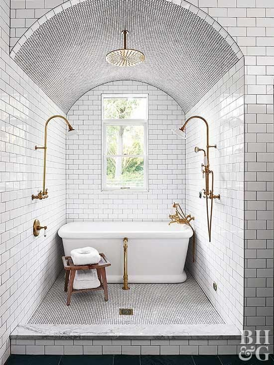 Teal Bathroom Set | Matching Bedroom And Bathroom Sets | Yellow