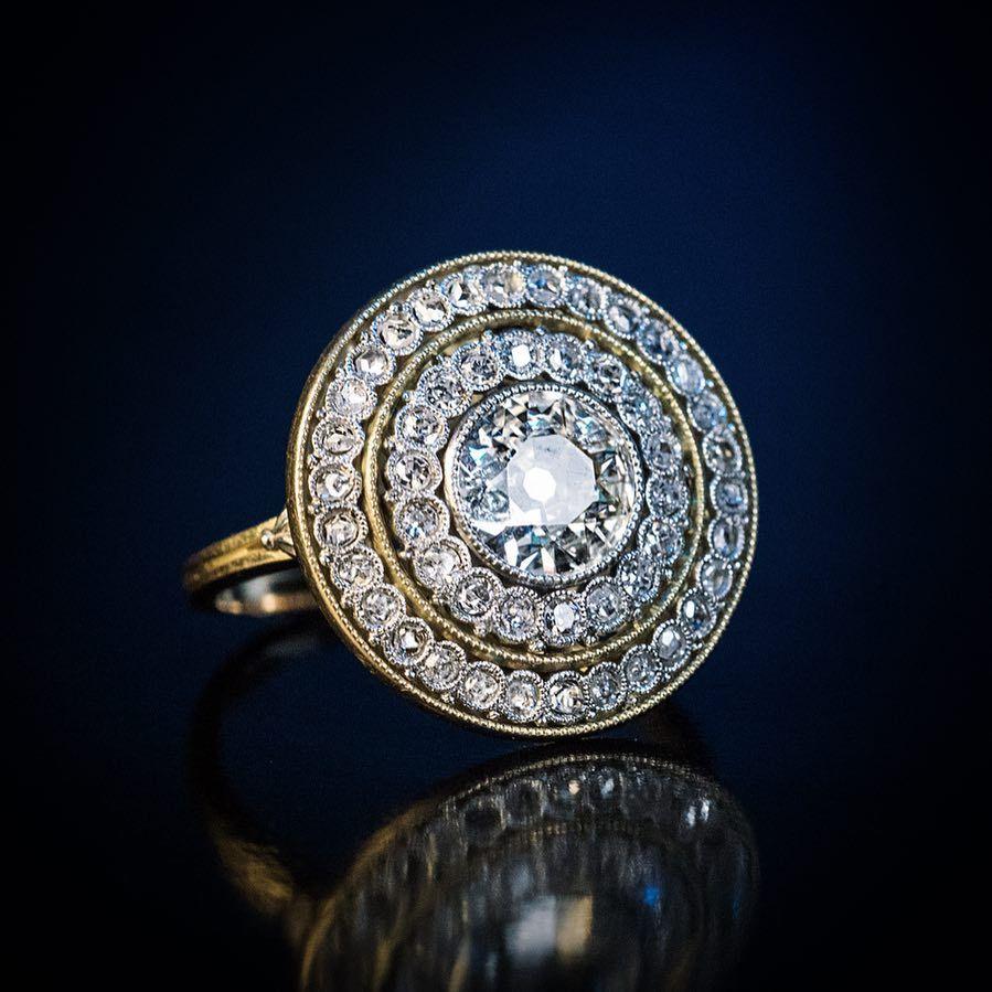 "8f7442a30ac0e Romanov Russia Antiques (@romanov_russia) on Instagram: ""An antique ..."