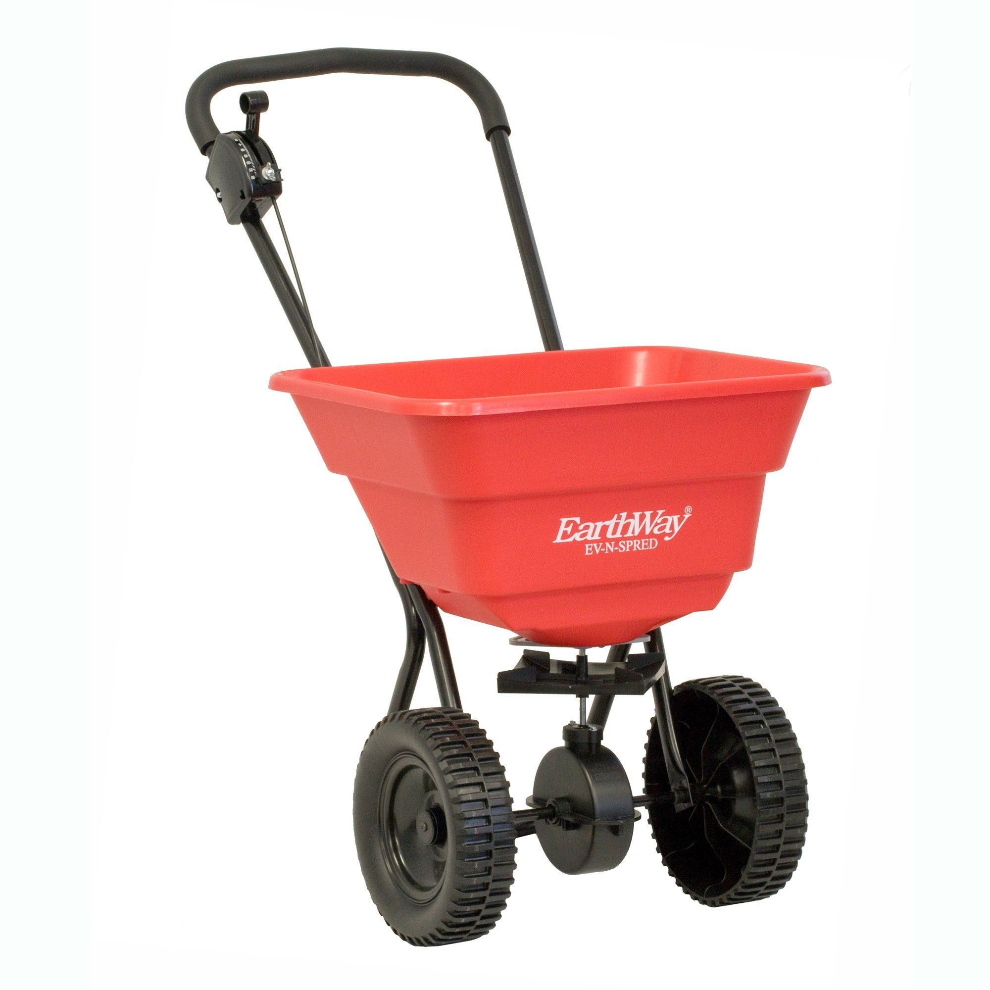 Earthway 2050su Plus Deluxe Estate Broadcast Seed And Lawn