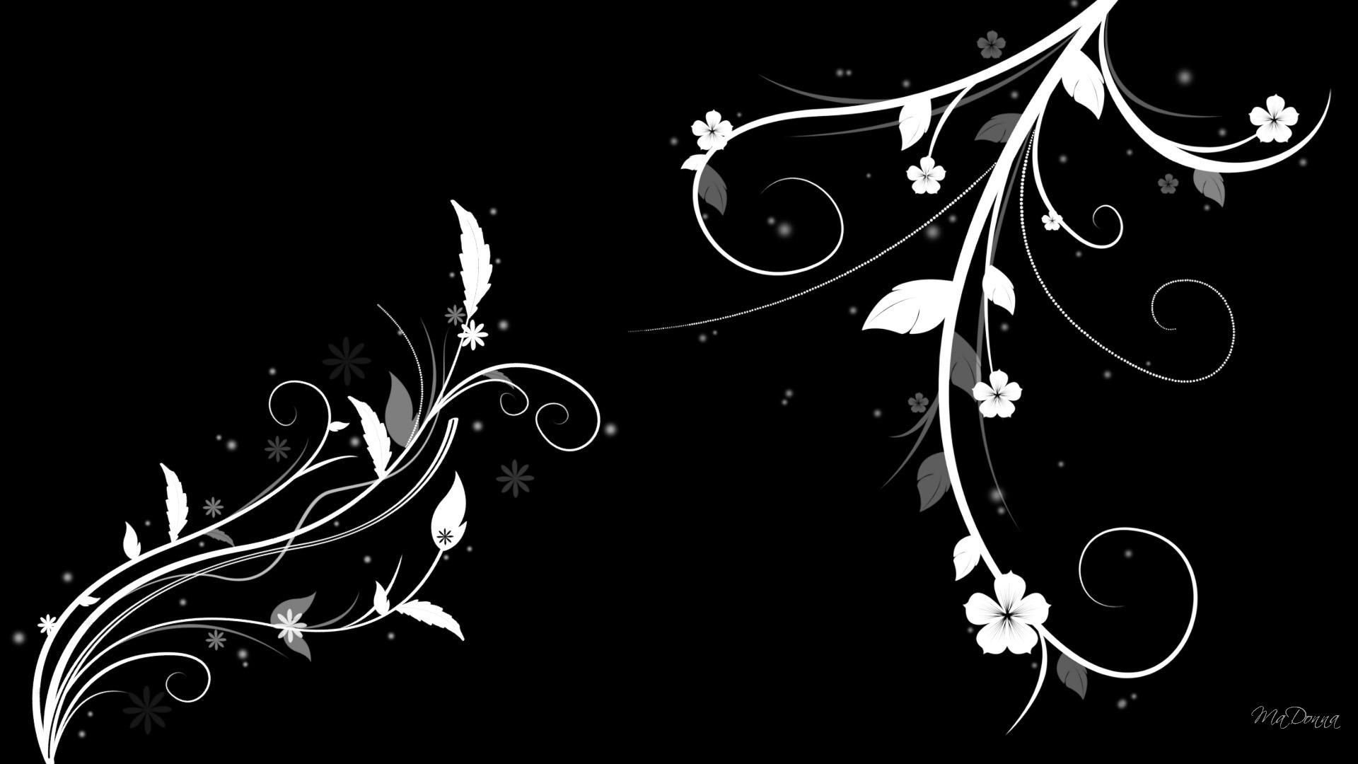 Valentine S Day 2013 Wallpaper With Images Black Background
