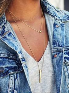 Les #musthave du printemps. #beachhair #bijoux #inspiration #jeans #mode #printemps #statebags