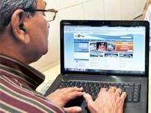 DoT may tweak definition of AGR for internet service ...