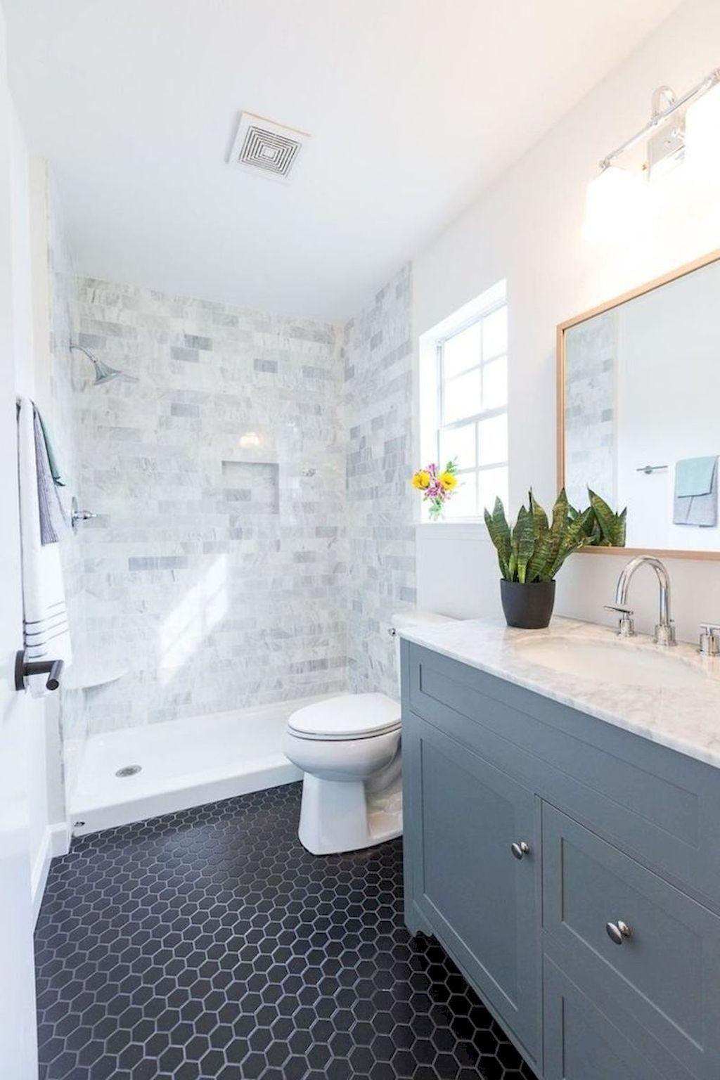 Luxus Hausrenovierung Wie Wahlt Man Das Beste Badezimmer Kronleuchter #21: Sieh Dir Diese Und Weitere Ideen An!