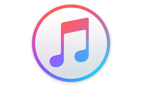 iTunes Official Apple Support in 2019 Music download