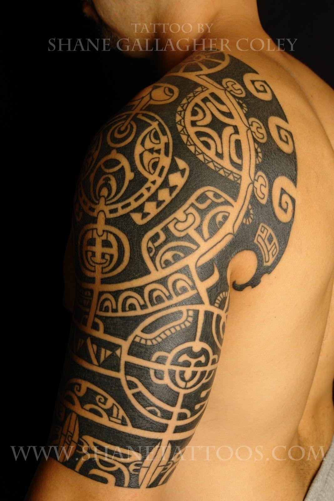 shane tattoos dwayne the rock johnson inspired tattoo on harry sleeve tattoos rock artist. Black Bedroom Furniture Sets. Home Design Ideas
