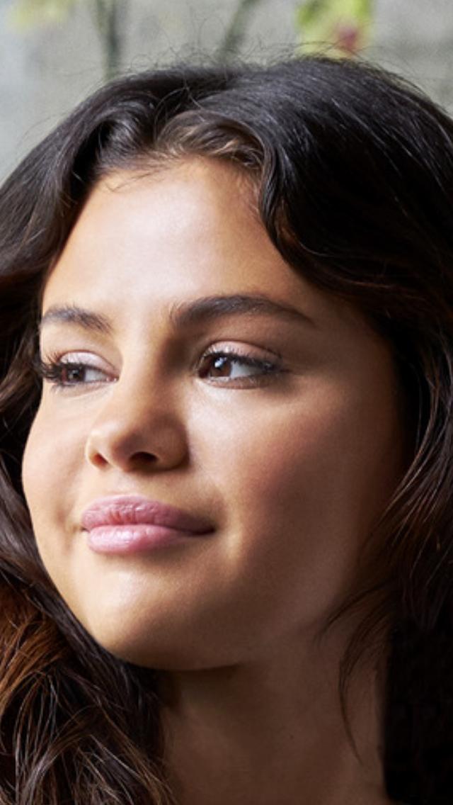 Pin By Ahmet Kaya On Selena Face Selena Gomez Selena Marie Gomez