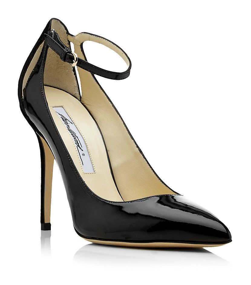 FOOTWEAR - Courts Brian Atwood U3qdbYcMJ