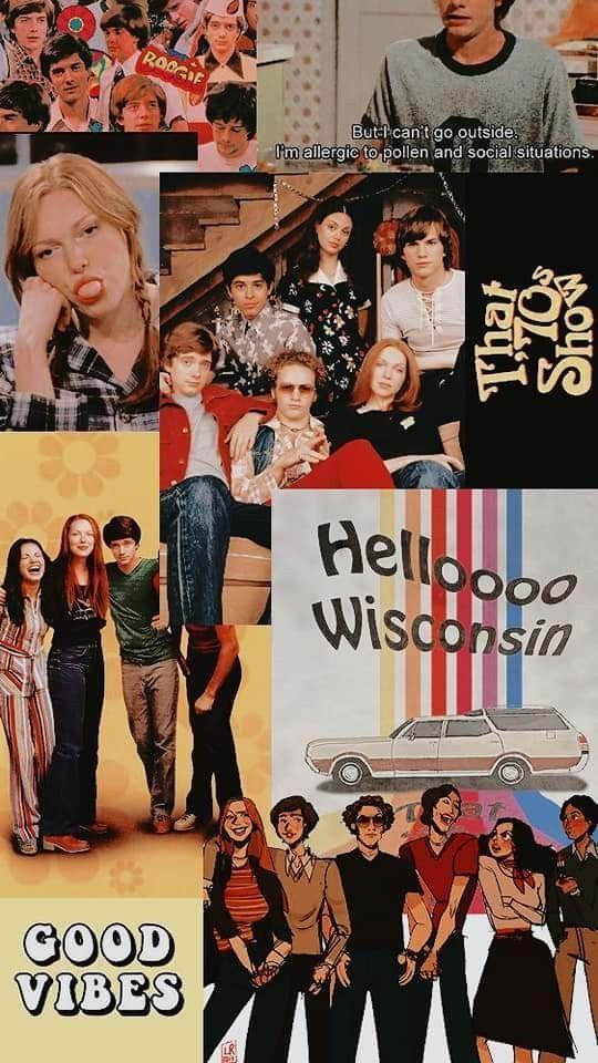 Explore More Wallpapers 781374604080291898 Tv Dizileri Film Poster Tasarimlari