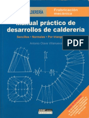 140 Ideas De Caldereria En 2021 Caldereria Disenos De Unas Geometría Descriptiva