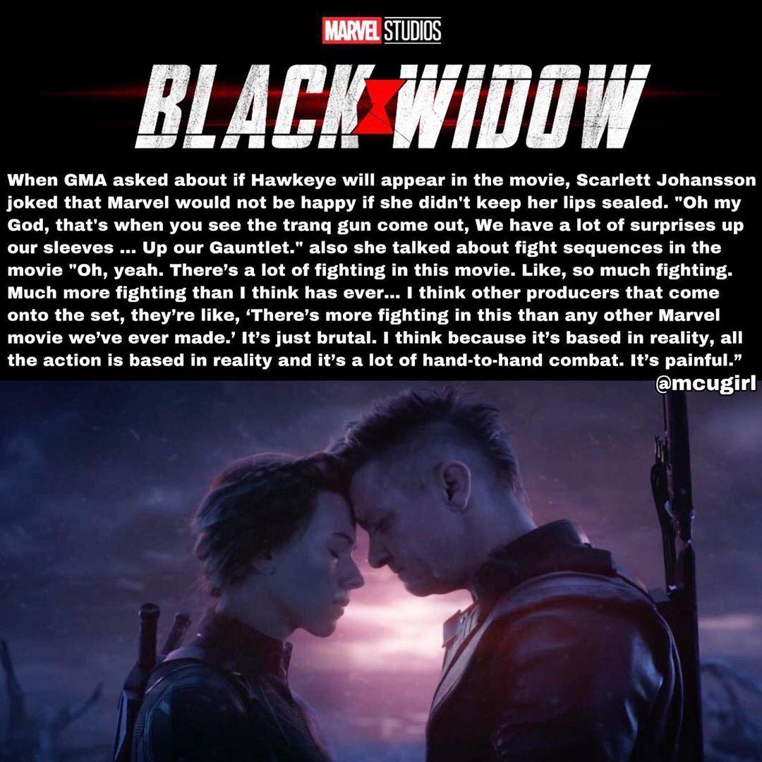 Black Widow 2020   THE AVENGERS ❤⚔   Marvel filmek, Marvel