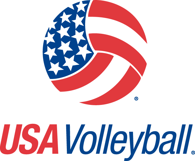 Playing Club Volleyball As Told By Friends Usa Volleyball Volleyball Team Olympic Volleyball