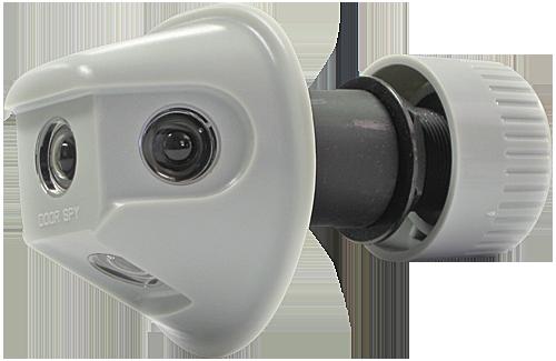Door Spy DS-6  sc 1 st  Pinterest & Door Spy DS-6 | Tech Stuff | Pinterest | Spy and Doors