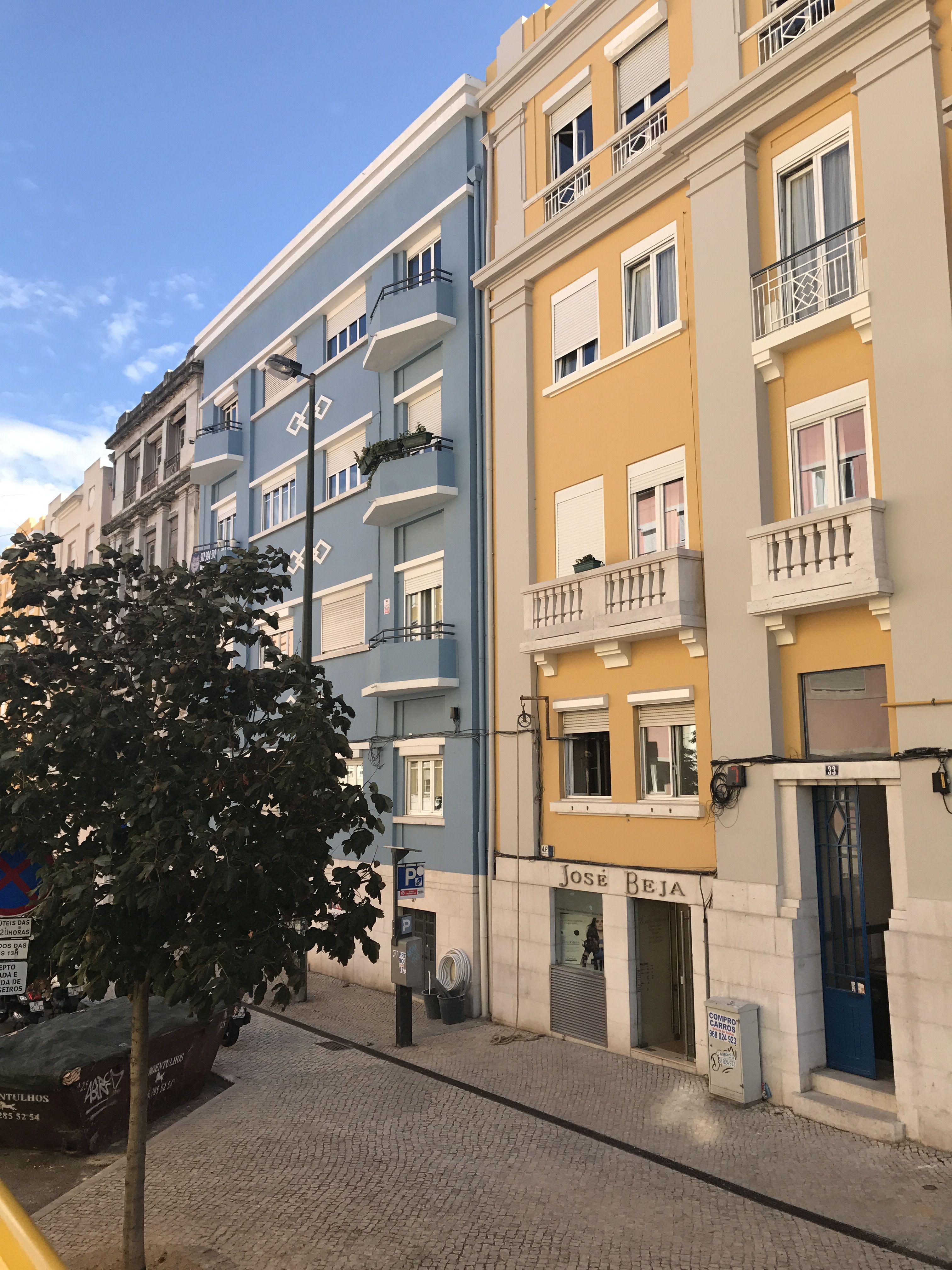 Pin de NINA ESTEVEZ em LISBOA Portugal Lisboa portugal