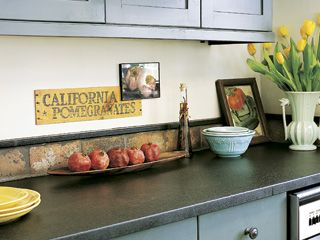 Caring For Soapstone With Images Soapstone Cheap Countertops