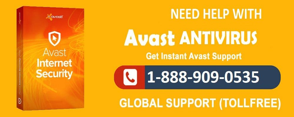 Download and install to Avast antivirus to keep safe the computer
