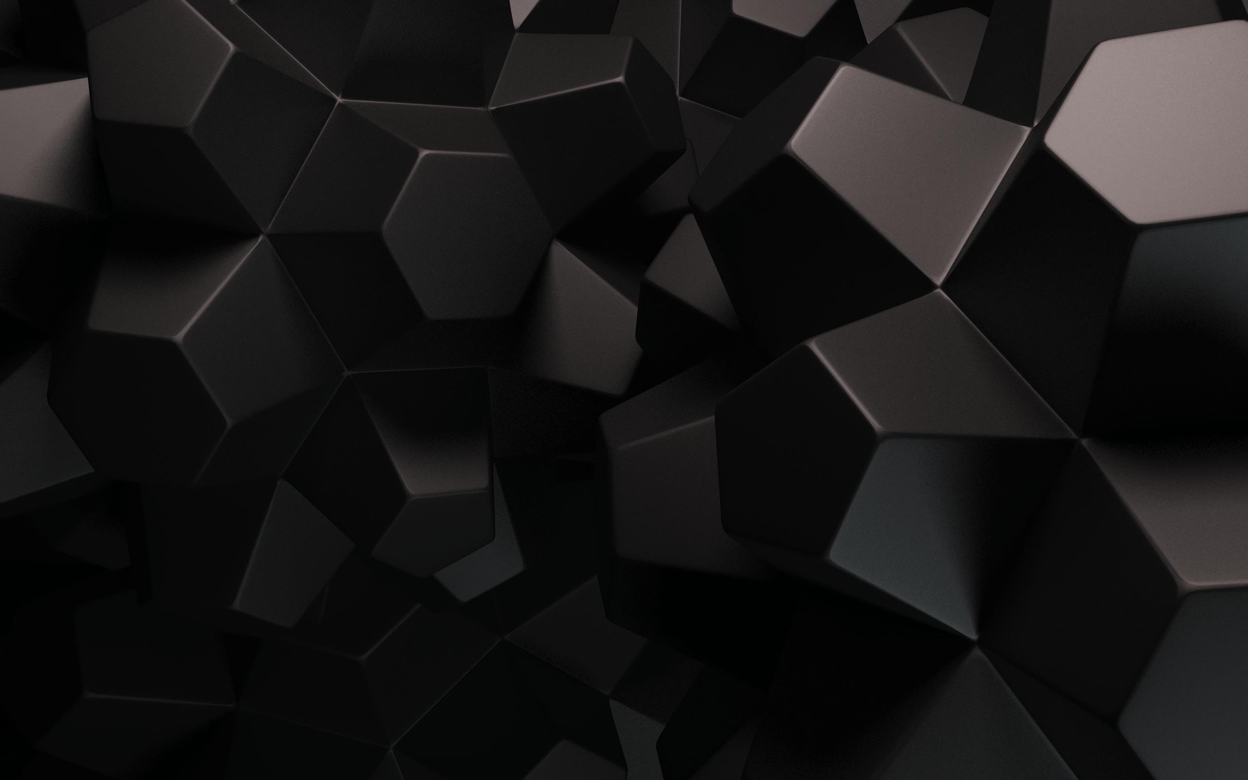 Abstract Black Dark Square Wallpaper Abstract Black Dark Square Wallpaper 3d Download Free Hd Black Background Wallpaper Black Hd Wallpaper Abstract Wallpaper