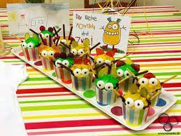 muffins kindergarten geburtstag google suche tolle ideen pinterest kindergarten muffins. Black Bedroom Furniture Sets. Home Design Ideas