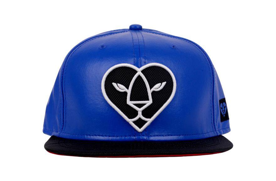 Hatavenue Brazilfits Neversale Newera Neweracap Neweracaps Hat Cap Fitted Fittedcap Fitteds Fittedhat Fittedc Unique Hats New Era Hats Fitted Hats