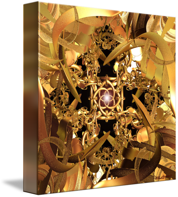 """""""Through+The+Looking+Glass""""+by+Dana+Haynes,+Rockford,+IL+//+'Through+The+Looking+Glass'+Fractal+Art<br>Created+3-6-2010+By+Dana+Haynes<br><br>Dedicated+to:+<a+href='http://www.youtube.com/watch?v=NLDGekeZh_8'+rel='nofollow'+target='blank'+target='_blank'>Stone+Sour+Live+-+Through+The+Glass</a>+<br><br>+//+Imagekind.com+--+Buy+stunning+fine+art+prints,+framed+prints+and+canvas+prints+directly+from+independent+working+artists+and+photographers."""