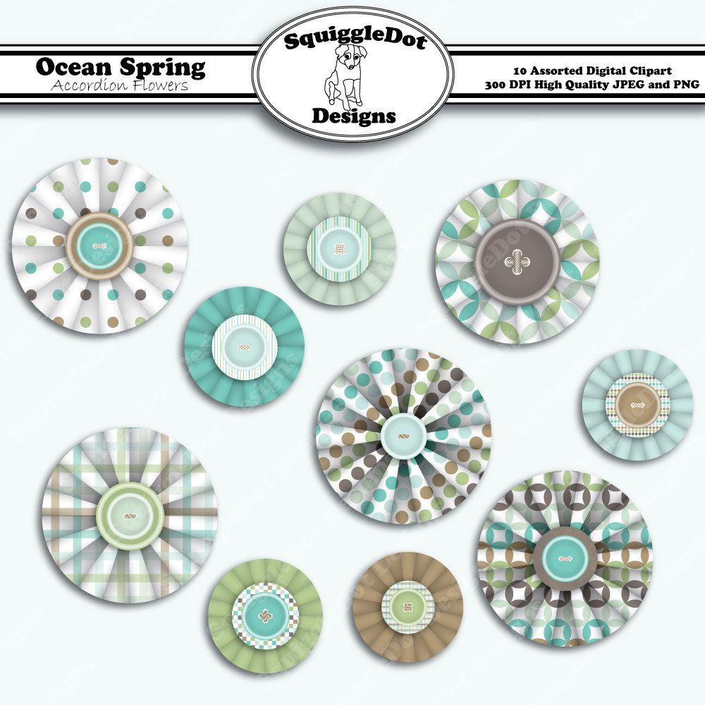 Scrapbook ideas printable - Scrapbooking Embellishments Printable Scrapbook Embellishments Pictures