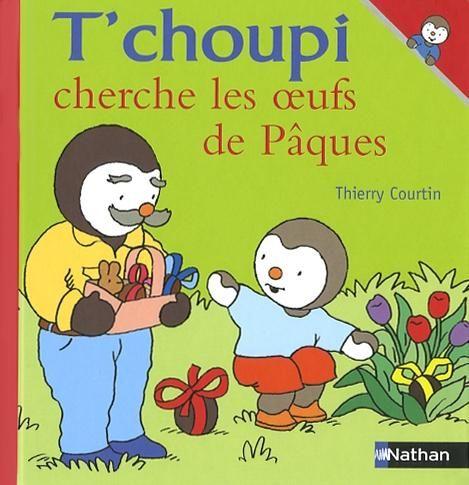 T 39 Choupi Cherche Les Oeufs De Hindi Books Book Finder Books