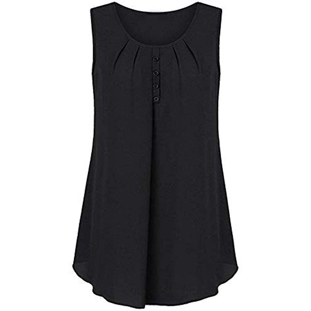 Cord Shorts Outfit Set Anzug #1 Frauen Kleidung & Zubehör Frauen Ärmellose Patchwork Crop Cami Tops Bluse