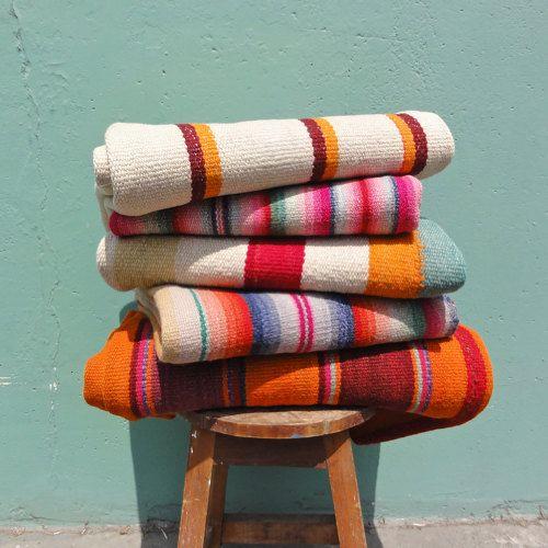 Peruvian Textiles  wholesale & retail orders by el