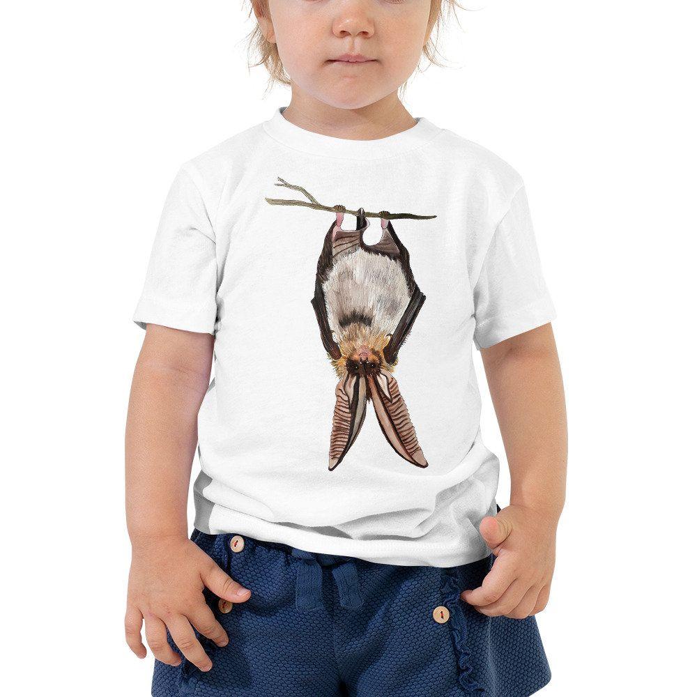 Bat shirt, toddler shirt, kids shirt, toddler birthday