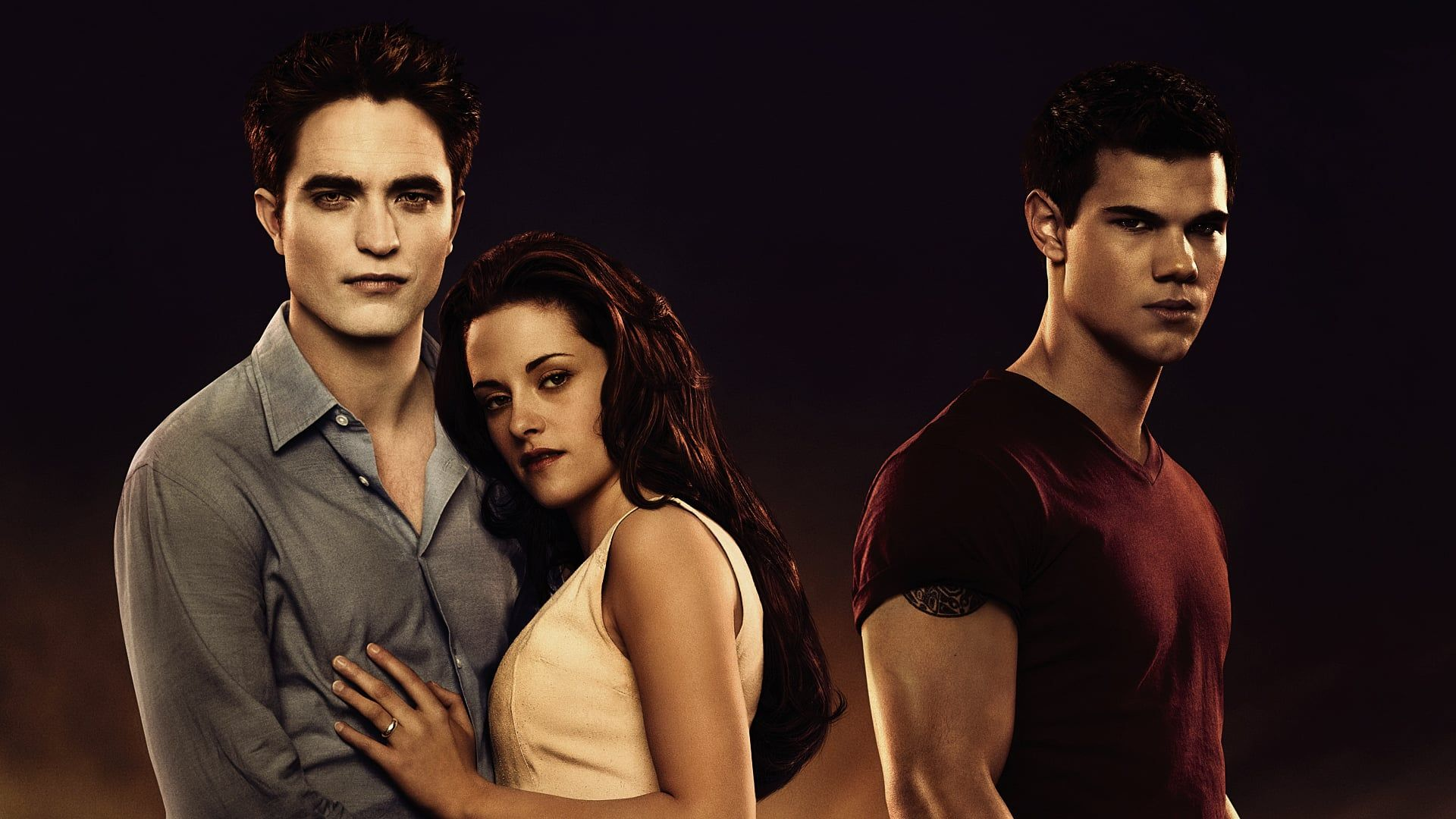 The Twilight Saga Breaking Dawn Parte 1 2011 Streaming Ita Cb01 Film Completo Italiano Altadefinizione Isabella Sw Twilight Saga Breaking Dawn Edward Cullen