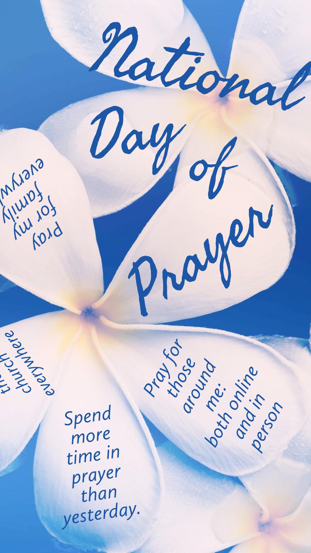 National Day Of Prayer Inspirational Inspirationalquotes Motivation Bibleverses Love Praisegod Bible Quotes Prayer Encouraging Scripture Christian Blogs